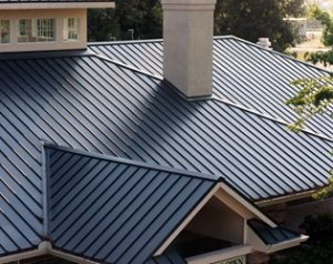 4 Reasons To Choose Metal Roofing Sydney Residents Need To