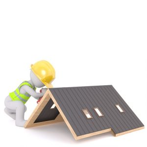 Roof repair Memphis