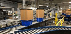Conveyor-Materials.jpg
