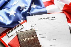 esta-visa.jpeg